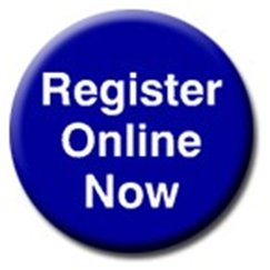 Register Online Now Button